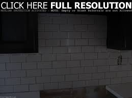 what size subway tile for kitchen backsplash custom backsplashes custommadecom inspirations also kitchen