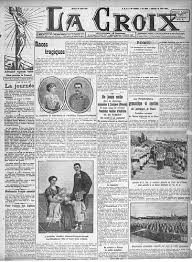 wwi in historic newspapers the assassination of franz ferdinand
