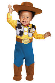infant boy costumes story woody infant costume kids costumes