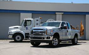 Ford F250 Service Truck - 2012 ford f 250 xlt westport cng first test truck trend