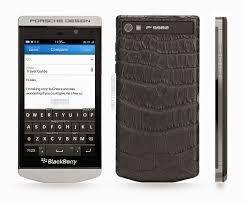 blackberry porsche design p9982 porsche design unveils p 9982 luxury smartphone for 99 990 from