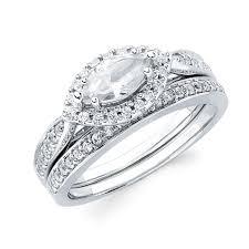 engagement rings sedalia reed u0026 sons jewelers