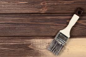 unfinished hardwood flooring nicholasville floor