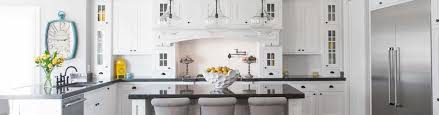 Kitchen Design Nottingham by Kitchen Remodels Marietta Ga Cornerstone Remodeling Atlanta