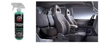 air freshener new car smell chemical guys new car smell scent air freshener 473ml