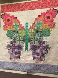 45 best quilt tula pink butterfly images on quilting