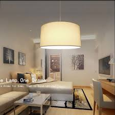 Light Shades For Bedrooms Bedroom L Shades Interior Design L Shades Bedroom In L