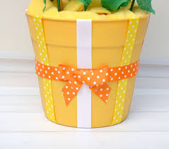 gender neutral gifts baby gifts neutral baby bath gift basket gender reveal ideas