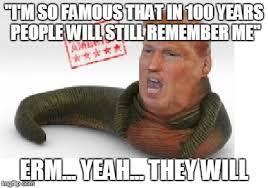 Jabba The Hutt Meme - jabba the trump imgflip