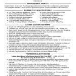 criminal justice resume examples criminal justice law enforcement resume sample criminal justice