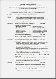 pharmacy technician resume template pharmacy technician resume template resume template for free