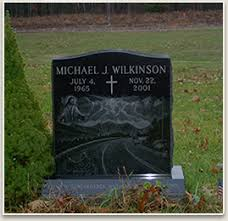 headstone engraving monument engraving headstone etching services dryden monument