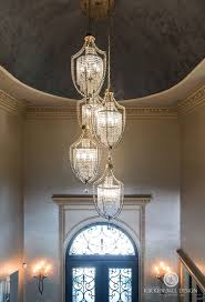 High Quality Chandeliers Chandeliers Design Amazing Interesting Flossy Foyer Lightingigh