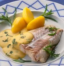 les 25 meilleures idées de la catégorie poisson poché sur