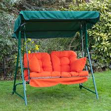 replacement patio swing cushions canada 28 images costco model