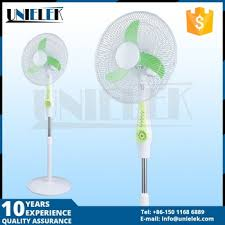 Buy Pedestal Fan Special Fan Blades Best Wall Fan Solar Energy 12v Dc Pedestal Fan