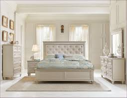 white twin bookcase headboard bedroom awesome diamond bed headboards diy upholstered headboard