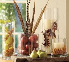Brown Vase Fillers Apple Vase Fillers What Is Creative Elements For Vase Fillers