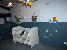chambre garcon pirate chambre de pirate daccoration chambre enfant dacco bacbac cadeaux de