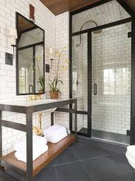 ideas for bathroom bathroom bathroom reno excellent on bathroom within easy 29