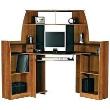 Ikea Computer Desks Uk Ikea Desk With Shelves Computer Ikea Desk Shelf Add On