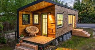 tiny home quotes 12 inspiring tiny house quotes