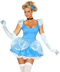 Fairy Princess Halloween Costume 46 Costumes Images Costumes Women