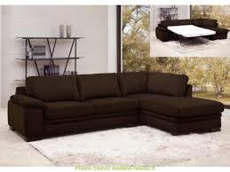 canapé d angle convertible tissu pas cher meilleur canapé d angle convertible tissu pas cher artsvette