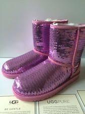 s ugg australia burgundy plumdale charm boots ugg australia size uk 5 5 boots for ebay