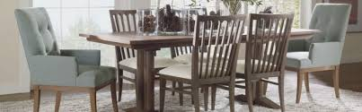 ethan allen dining chairs ethan allen french country dining
