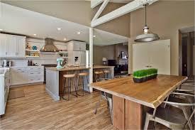 rustic modern kitchen ideas modern rustic kitchen amazing rustic modern inspire home design