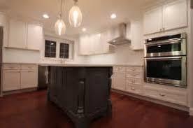 kitchen island posts beautiful kitchen island features belleville island posts kitchen