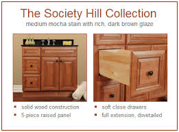 Vanity Society Kitchen Cabinets Cabinets Manufacturer Wholesale Direct Rta