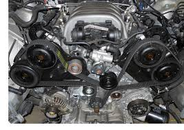 audi a6 3 0 l related audi a4 timing belt replacement parts for 3 0l 30 valve