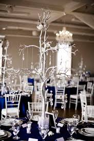 blue and silver wedding blue and silver wedding