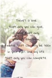 Inspirational Quotes About Love And Relationships by 25 True Love Inspirational Quotes Inspirational And Relationships
