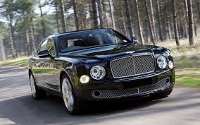bentley mulsanne matte black rent exotic vehicles in los angeles black exclusive