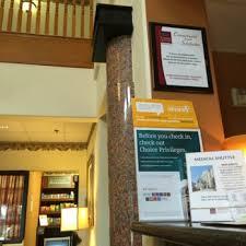 Comfort Suites Midland Texas Comfort Suites 19 Photos Hotels 1055 Mcnee Rd Medical