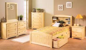 Pine Bed Set Fancy Pine Bedroom Furniture Agreeable Inspiration To