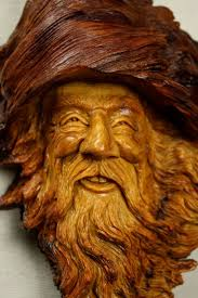 great wood carvings 466 best carving images on carving woodcarving and