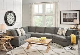 rooms to go living rooms living room sets packages collections for sale