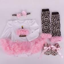 headband baby murah aliexpress buy new fashion children ropa de bebe newborn