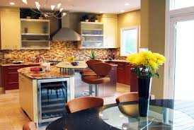 kitchens storer designs