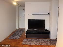 real estate for lease 1200 nash st 563 arlington va 22209