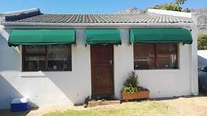 Action Awning Shadeports U0026 Carport Canopies In Cape Town Metropolitan