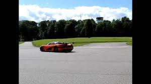 koenigsegg agera xs top speed koenigsegg agera xs youtube