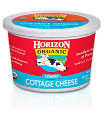 What Do You Eat Cottage Cheese With by Healthy You Nutrition Probiotic Cottage Cheese