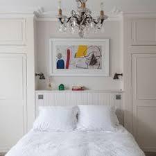 Closet Ideas For Small Bedroom Designs For Small Closets White Reach In Closetssmall Master