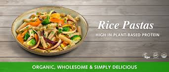 Delicious Koloke  Asian Food   Chinese Food  Stock Image   Image     Dinner Recipes for Two for Kids Vegetarian Ideas Veg Indain
