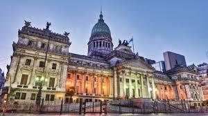 argentina travel argentina tours collette